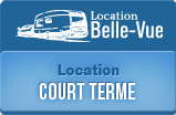 Location court terme