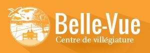 Centre de villégiature Belle-Vue